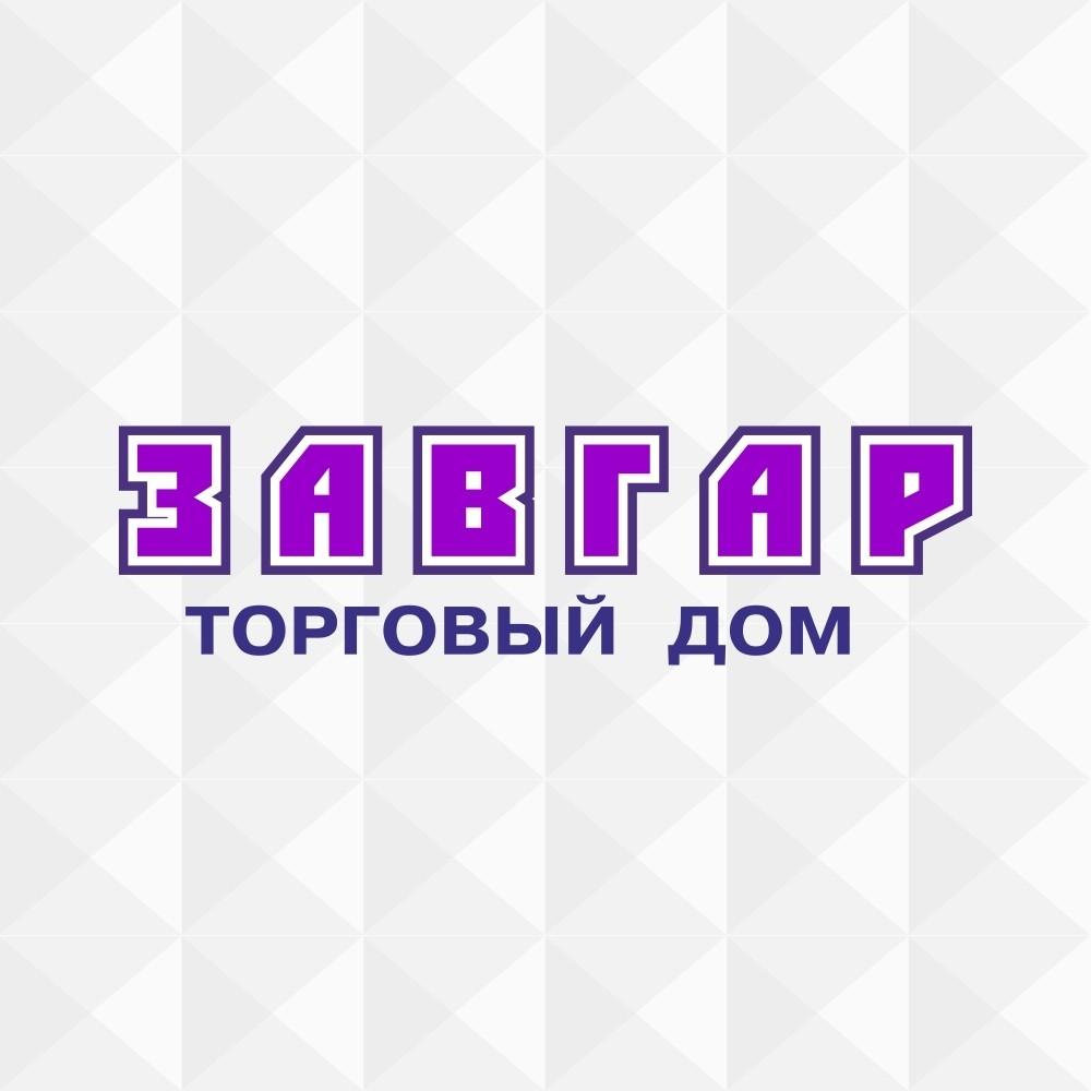Программа для заказа запчастей для иномарок онлайн