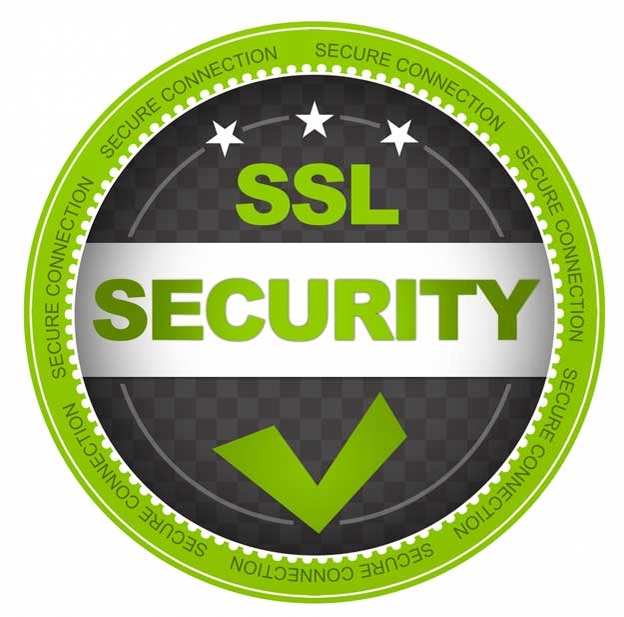 ssl secure socket layer How can the answer be improved.